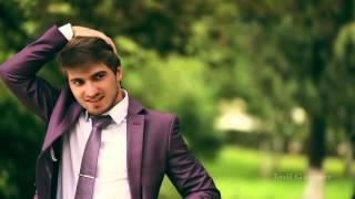 Тагир & Аэлита (Свадьба в Дагестане)
