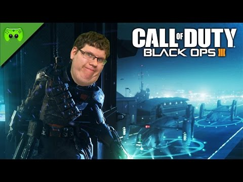 MRMOREGAME GREIFT AN 🎮 Call of Duty Black Ops 3 #20