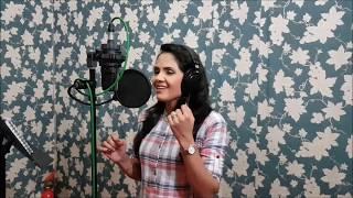 මතක් වෙනවා   SASHIKA NISANSALA   Mathak Wenawa   Official Video