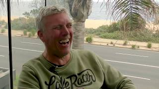 10-questions-for-bez-happy-mondays