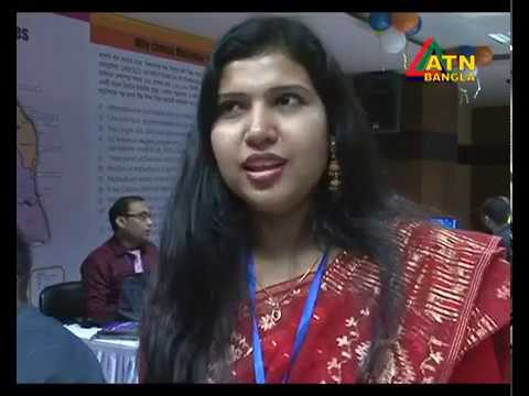 Education Expo Malaysia 2016 Bangladesh