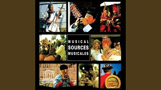 Baixar Brazil: Roia kurireu: grand chant (excerpt)