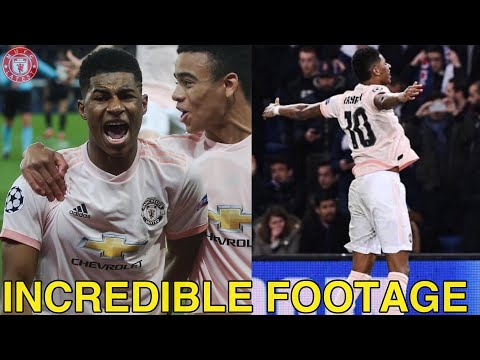 incredible-footage:-rashford's-penalty-winner-over-psg- -the-crucial-moment-from-all-angles-(stands)