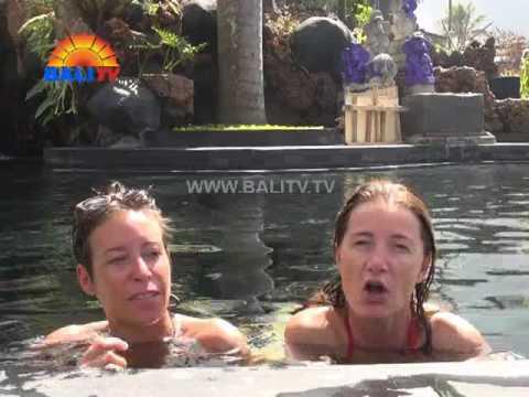 BALI CHANNEL TOURIST TV - TOYA DEVASYA EPS 6TH