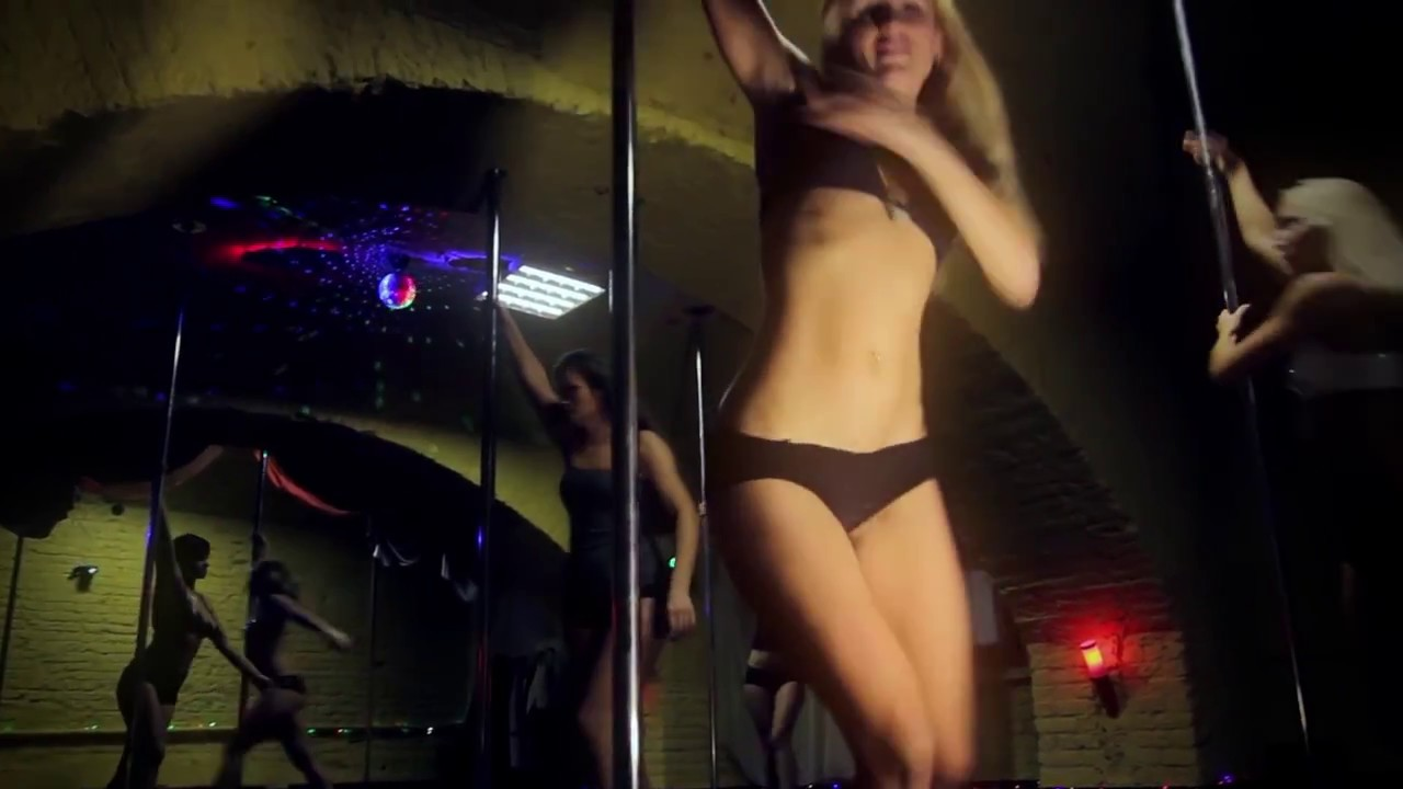 Самоучитель эротического танца, Уроки эротического танца часть 1 Урок 1 19 фотография