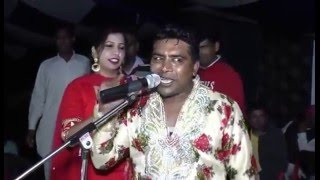 balkar ankhila manjinder gulshan live