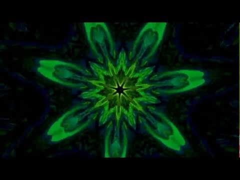 aghori psychedelic trance mp3 download
