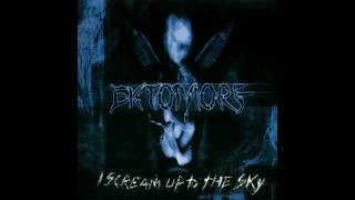 EKTOMORF - I Scream Up To The Sky 2002 (FULL ALBUM HD)
