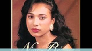 Download lagu Ning Baizura Pasti