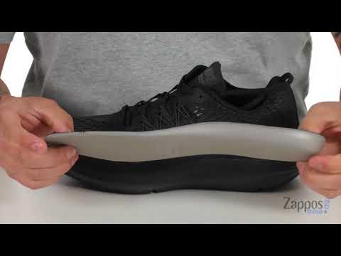 Nike Pegasus 35 And Winflo 5 Nike Air Zoom Winflo 5 SKU: 9012841 - YouTube
