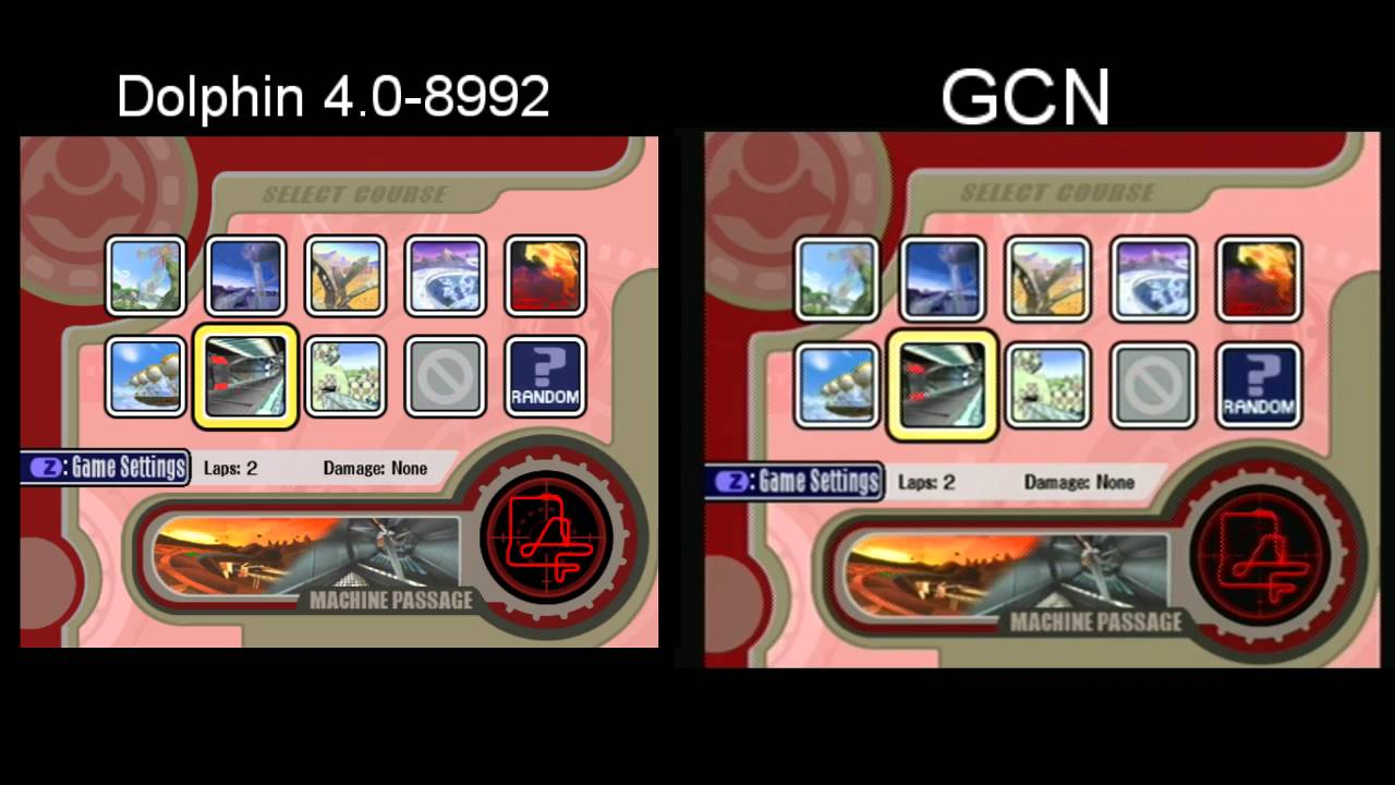PC Dolphin Emulator Is Capable Of Flawless LAN Crossplay With