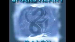 Snake heart-Zene a mindenem.wmv