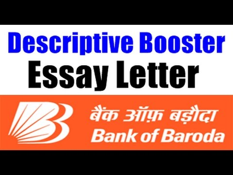 essay busters