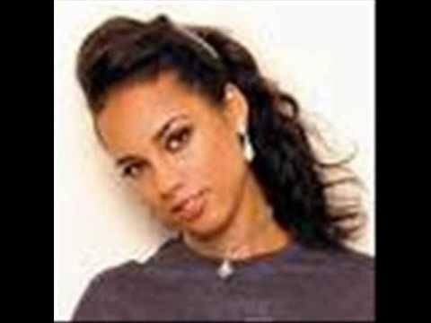 Alicia Keys feat. Drake Unthinkable ((Remix))