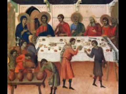 The Pray to Sant Apostle Simon Zilotes in Abkhazian language