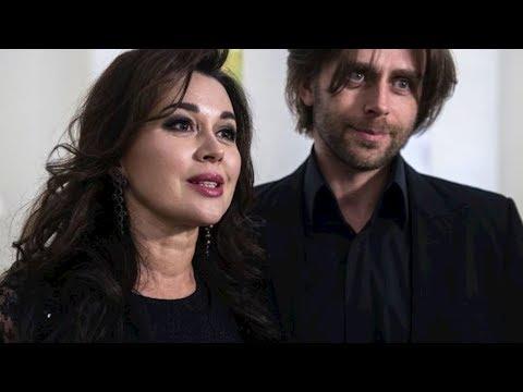 Заворотнюк впервые после болезни показала новое фото с мужем: актриса заговорила
