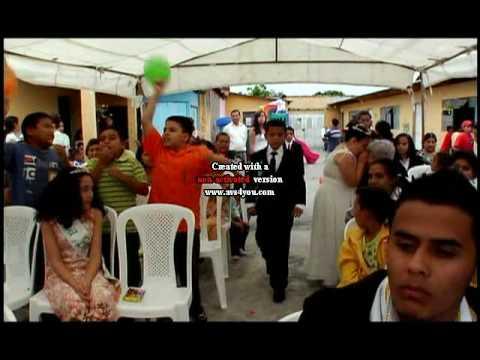 JENNIFER REYNA DEPORTES JALAPA GUATEMALA