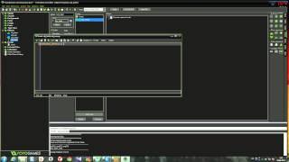 Game Maker Studio: Базовые уроки(Урок 6: скролл-шутер с помощью кода)