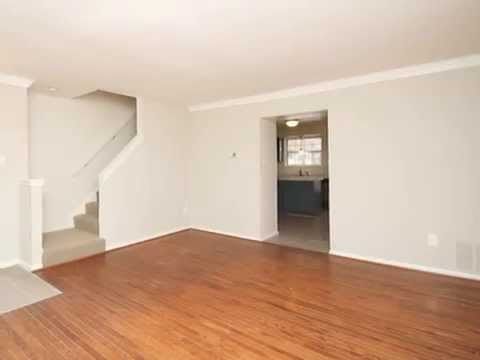 15047 Travert Way, Silver Spring, MD 20906