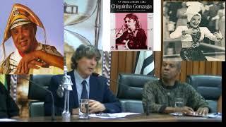 Baixar LUIZ  ALVES  NA  TV:::  TEMA DIA  DO  VIOLÃO