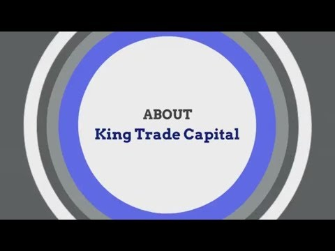About King Trade Capital