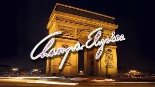Michel Drucker - Générique de l