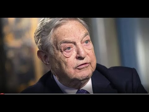 REPUBLICAN SENATORS WANT REX TILLERSON TO INVESTIGATE TAXPAYER FUNDS USED FOR GEORGE SOROS GROUPS!