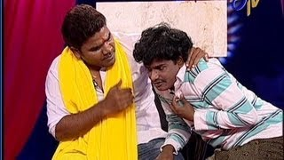 Jabardasth - Venu Wonders Performance on 25th July 2013