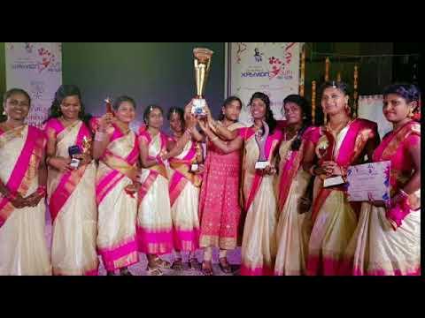Tamilanda    Tamil folk song    Taramani Youth   Tamil Traditional Song   Tamil culture