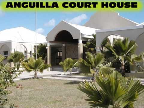 Anguilla favouritism and corruption part 10
