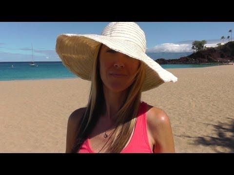 Sun Care & Sunscreen Favorites