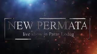 Download Video PANJI - KEHILANGAN OM. NEW PERMATA LIVE LEDUG PRIGEN - DJM MUSIC - NEKADS LIGHTING - AZAM VIDEO MP3 3GP MP4