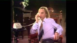 Die Otto-Show VI – Telefonseelsorge