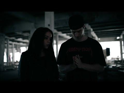 EDDIE MV | NO QUEDA NADA ft CLARA | Videoclip Oficial