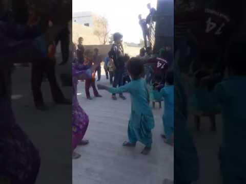 Mor Haryana video