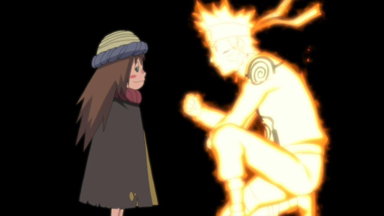 Naruto Shippuden Episode 116 Animepremium