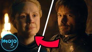 Game of Thrones Season 8 Episode 2 Reaction – WM Breakdown