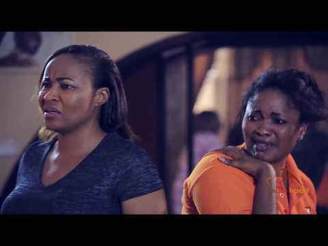 Omotoni - Latest Yoruba Movie 2017 Premium Drama thumbnail