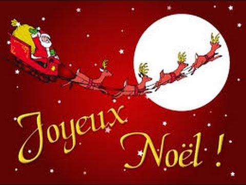 Joyeux Noel Streaming.Joyeux Noel Sourds Net