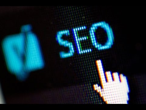 SEO Dubai | Best SEO Agency Dubai | SEO UAE | Best Digital Marketing Agency | UAE SEO Company