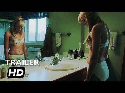Oculus 2 Trailer (2019) - Horror Movie   FANMADE HD