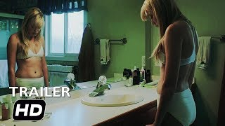 Oculus 2 Trailer (2019) - Horror Movie | FANMADE HD