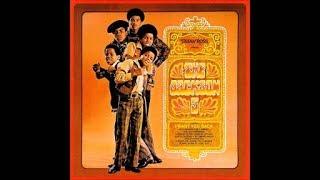 The Jackson 5 - Nobody