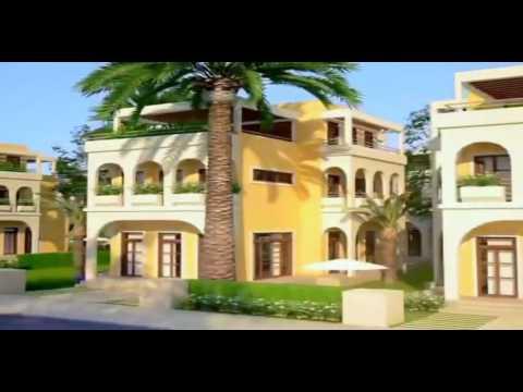 The Empire Residences & Resorts Đà Nẵng