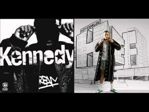 Hef ft kennedy port of rotterdam lyrics youtube - Voulez vous coucher avec moi song lyrics ...