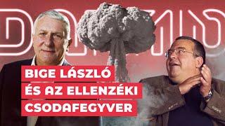 Nem a korrupció - de akkor mi érdekli a magyarokat?