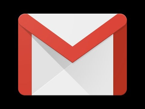 How to sign in as a different user in Gmail - YouTube
