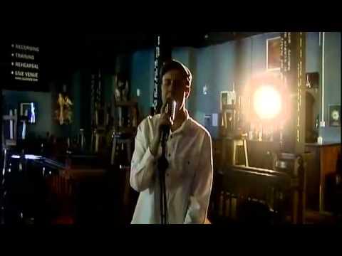 Scott James - Through My Eyes (Autism Awareness Song)