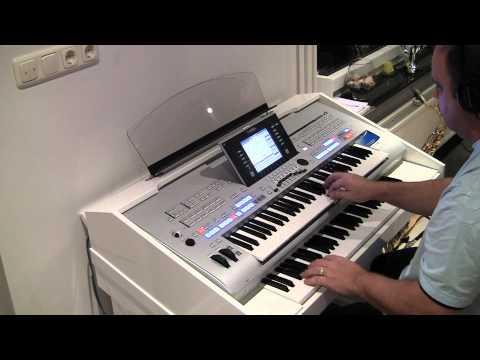 musicfinder tyros4.part2