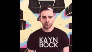 KaynBock - Mutterschutz feat. emkay & Weekend